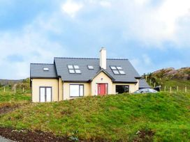 Curraha - County Kerry - 928191 - thumbnail photo 11