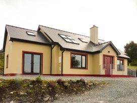 Curraha - County Kerry - 928191 - thumbnail photo 12