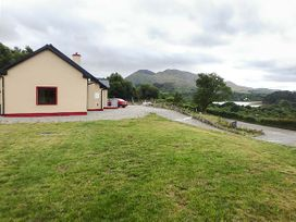 Curraha - County Kerry - 928191 - thumbnail photo 17