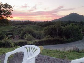 Curraha - County Kerry - 928191 - thumbnail photo 21