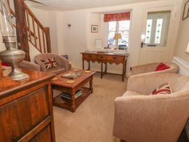 Hope Cottage - Peak District - 928194 - thumbnail photo 2