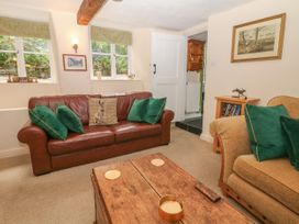 Hope Cottage - Peak District - 928194 - thumbnail photo 5