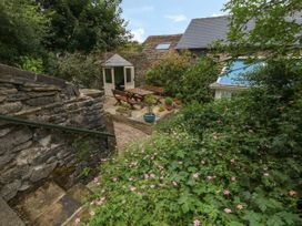 Hope Cottage - Peak District - 928194 - thumbnail photo 18