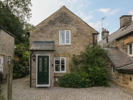 Hope Cottage - Peak District - 928194 - thumbnail photo 1