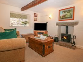 Hope Cottage - Peak District - 928194 - thumbnail photo 6