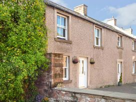 2 bedroom Cottage for rent in Appleby in Westmorland