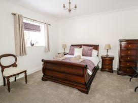 Plas Yolyn - Shropshire - 928219 - thumbnail photo 15