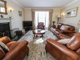 Plas Yolyn - Shropshire - 928219 - thumbnail photo 5