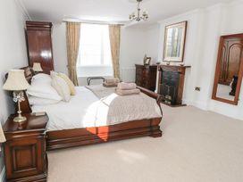 Plas Yolyn - Shropshire - 928219 - thumbnail photo 20