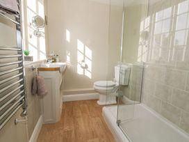 Plas Yolyn - Shropshire - 928219 - thumbnail photo 25