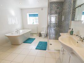 Plas Yolyn - Shropshire - 928219 - thumbnail photo 27