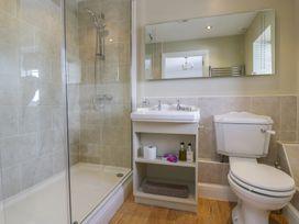 Plas Yolyn - Shropshire - 928219 - thumbnail photo 39