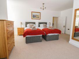 Plas Yolyn - Shropshire - 928219 - thumbnail photo 40