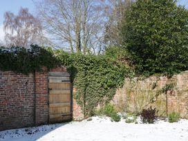Plas Yolyn - Shropshire - 928219 - thumbnail photo 45