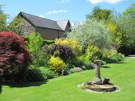 Plas Yolyn - Shropshire - 928219 - thumbnail photo 51