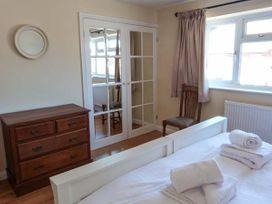 Sunnyside - Kent & Sussex - 928236 - thumbnail photo 9