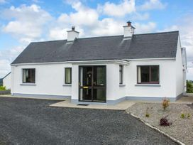 Golden Acres - Westport & County Mayo - 928248 - thumbnail photo 1