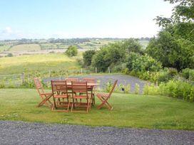 Golden Acres - Westport & County Mayo - 928248 - thumbnail photo 15