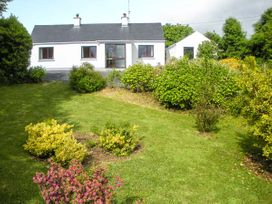 Golden Acres - Westport & County Mayo - 928248 - thumbnail photo 2