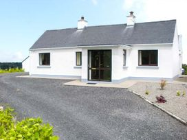 Golden Acres - Westport & County Mayo - 928248 - thumbnail photo 14