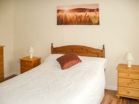 Golden Acres - Westport & County Mayo - 928248 - thumbnail photo 10