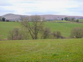 Hill Brow - Shropshire - 928287 - thumbnail photo 14