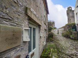 Castle Hill Cottage - Yorkshire Dales - 928299 - thumbnail photo 2