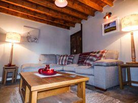 Castle Hill Cottage - Yorkshire Dales - 928299 - thumbnail photo 5