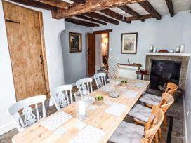 Castle Hill Cottage - Yorkshire Dales - 928299 - thumbnail photo 8
