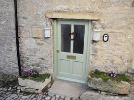 Castle Hill Cottage - Yorkshire Dales - 928299 - thumbnail photo 3