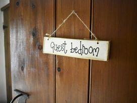 Castle Hill Cottage - Yorkshire Dales - 928299 - thumbnail photo 9
