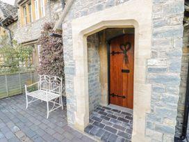 Bear's Cottage - Cotswolds - 928315 - thumbnail photo 2