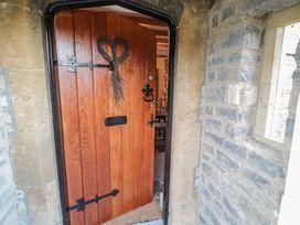 Bear's Cottage - Cotswolds - 928315 - thumbnail photo 3