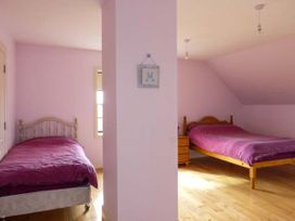 Cloonacastle Cottage - Westport & County Mayo - 928333 - thumbnail photo 9