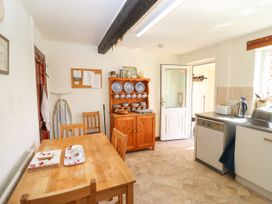 Vine Tree Cottage - Cotswolds - 928347 - thumbnail photo 5