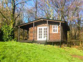 Lakeside Cabin - Devon - 928393 - thumbnail photo 1