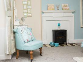 West Wing Cottage - Northumberland - 928401 - thumbnail photo 24