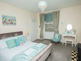 West Wing Cottage - Northumberland - 928401 - thumbnail photo 21