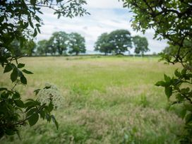 West Wing Cottage - Northumberland - 928401 - thumbnail photo 27