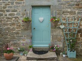 West Wing Cottage - Northumberland - 928401 - thumbnail photo 4