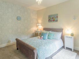 West Wing Cottage - Northumberland - 928401 - thumbnail photo 20