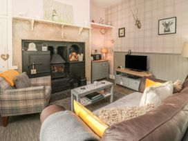 West Wing Cottage - Northumberland - 928401 - thumbnail photo 9
