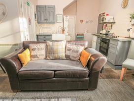 West Wing Cottage - Northumberland - 928401 - thumbnail photo 6