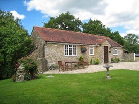 Magpie Cottage - Somerset & Wiltshire - 928412 - thumbnail photo 8
