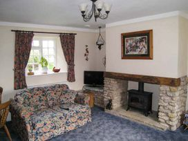 Magpie Cottage - Somerset & Wiltshire - 928412 - thumbnail photo 3