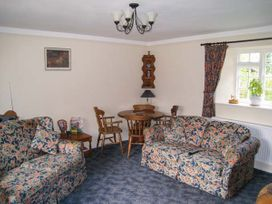 Magpie Cottage - Somerset & Wiltshire - 928412 - thumbnail photo 4