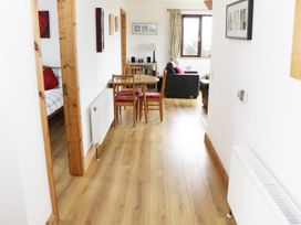 The Stone Cottage Apartment - Shancroagh & County Galway - 928419 - thumbnail photo 2