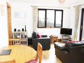 The Stone Cottage Apartment - Shancroagh & County Galway - 928419 - thumbnail photo 4