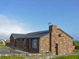 The Stone Cottage - Shancroagh & County Galway - 928420 - thumbnail photo 12