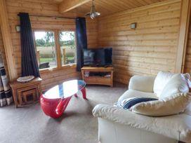 Heathcliff Lodge - Yorkshire Dales - 928436 - thumbnail photo 4
